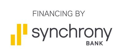 Your Air Conditioning replacement installation in Macomb MI becomes affordable with our financing program through Synchrony.
